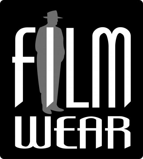 filmwear