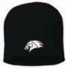 63672337966e4 Campus Colts Soccer Mesh Back Hat - Atomic